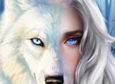 Верность волка 3