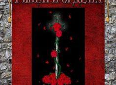 Рыцари ордена Кровавой Розы
