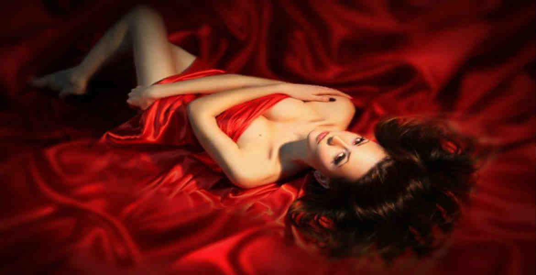 читать любовное фэнтези про вампиров