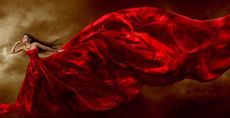 читать любовное фэнтези про вампиров и оборотней