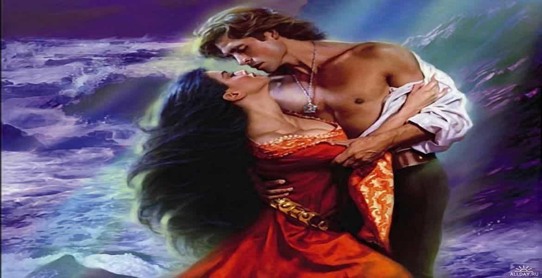 читать любовное фэнтези про вампиров онлайн бесплатно