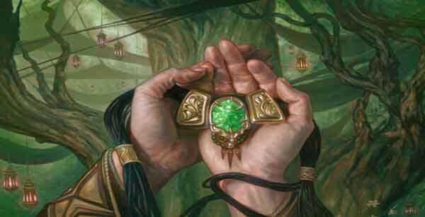 Интересные мистические истории читать.