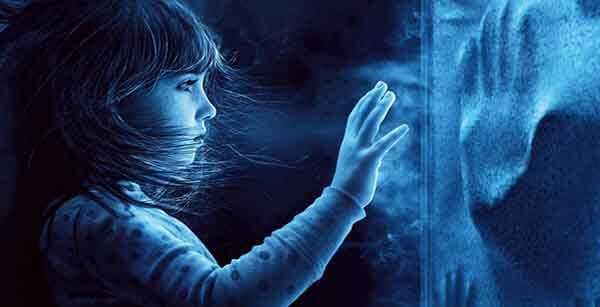 Читать мистические истории про покойников