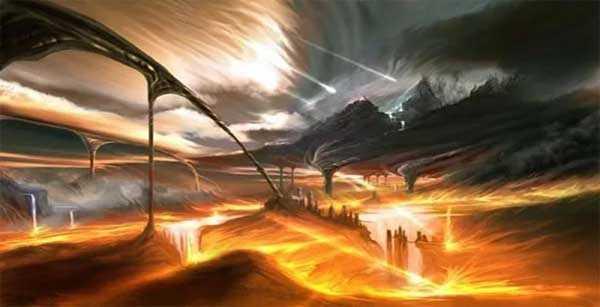 мистические способности реальные истории