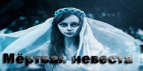 Страшные истории про призраков из жизни