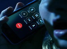Пророчество по телефону