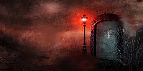 Зеркало портал