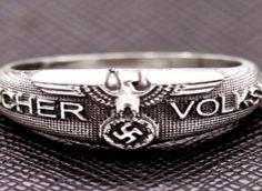 Перстень.